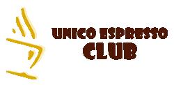 Unico Espresso Caffe'